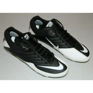 NIKE SUPER SPEED-D MEN'S FOOTBALL CLEATS SZ 10.5